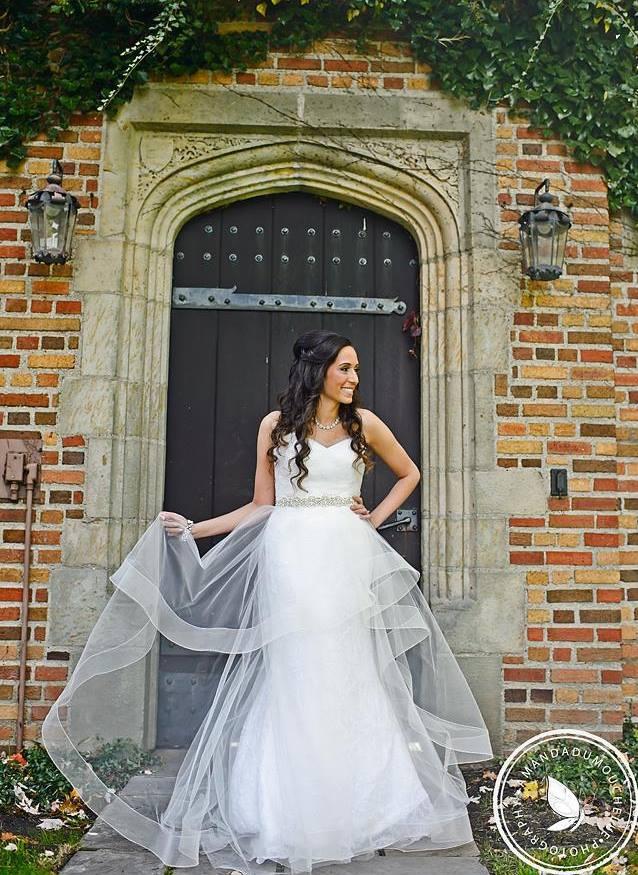 crk bride.jpg