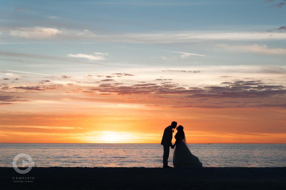 beachwedding.jpg