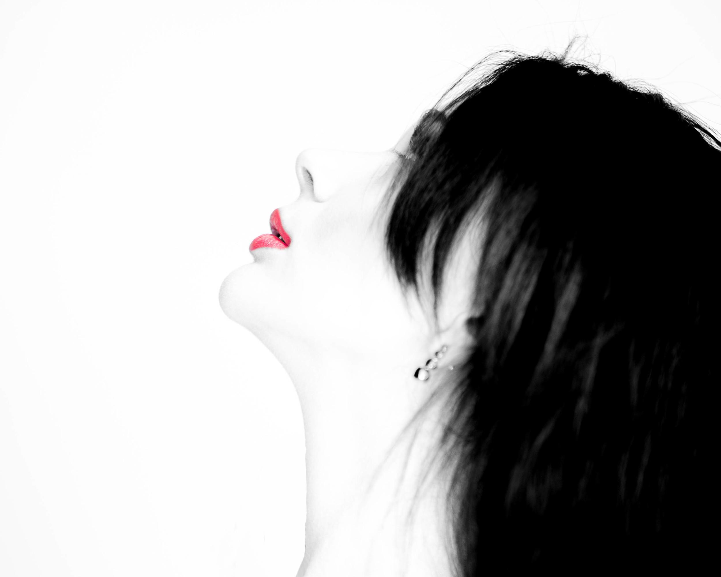 IMG_8555-Edit-1
