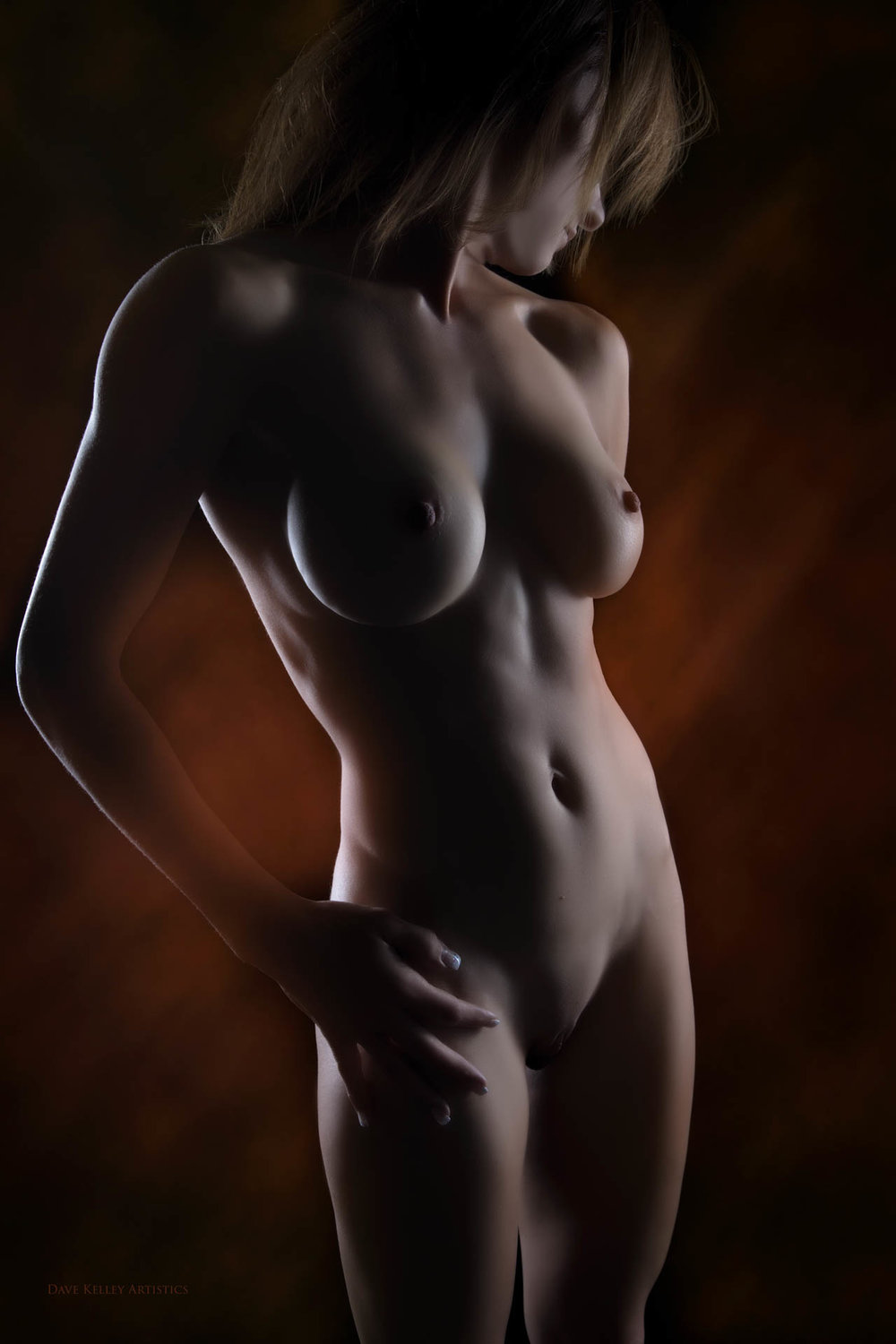 lyssa0317body-nude- IMGL4115-Edit-Edit.jpg