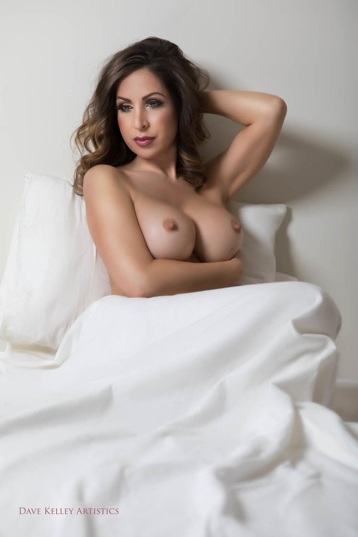Sarah1217bonita - IMGL7224-Edit.jpg