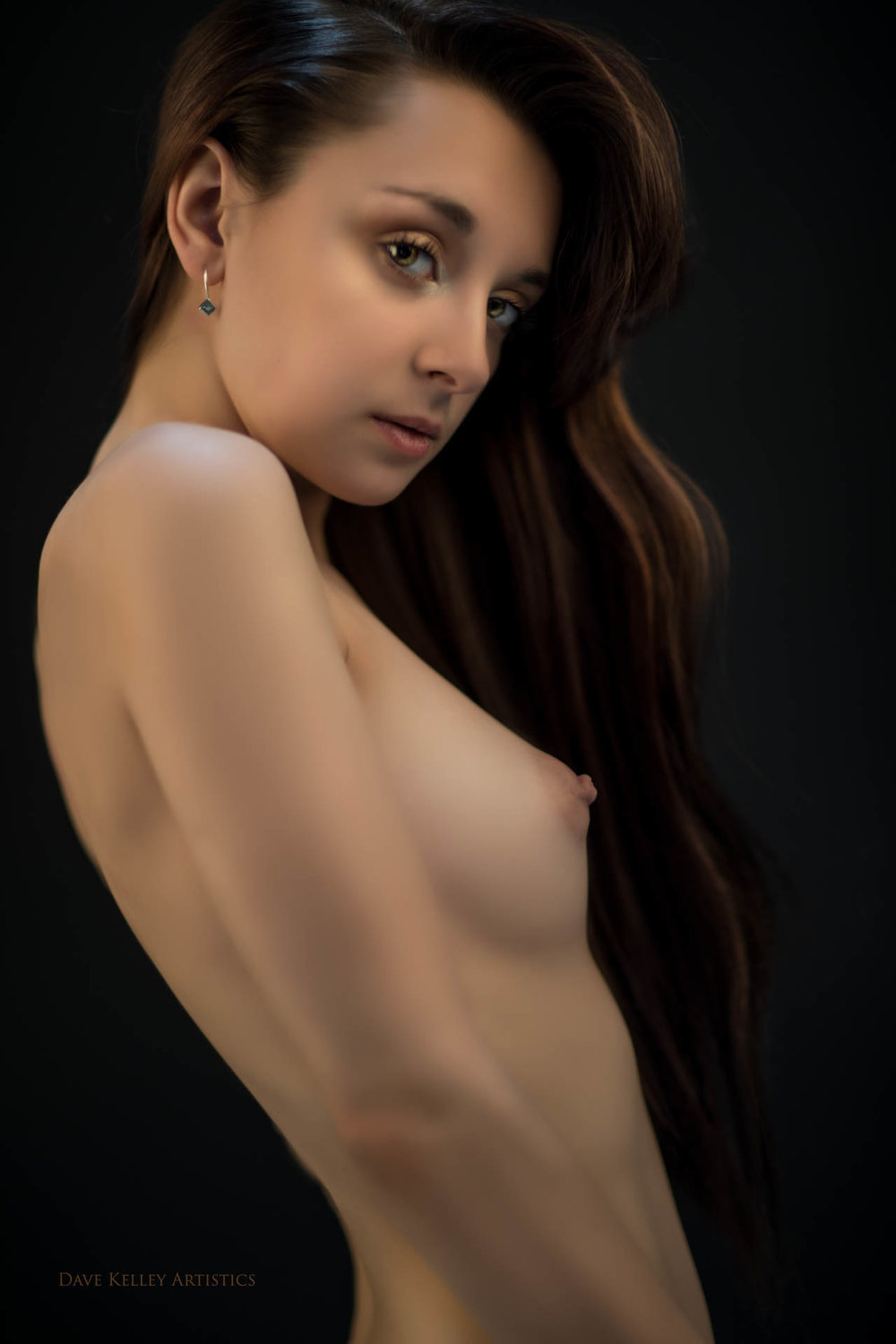 AshleyG0318studio - IMGL1281-Edit.jpg