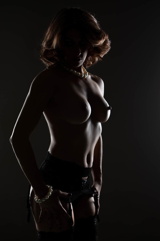 Lyssa0317body-nude-Dania Lyssa0317body-nude-DaniaIMGL7865.jpg