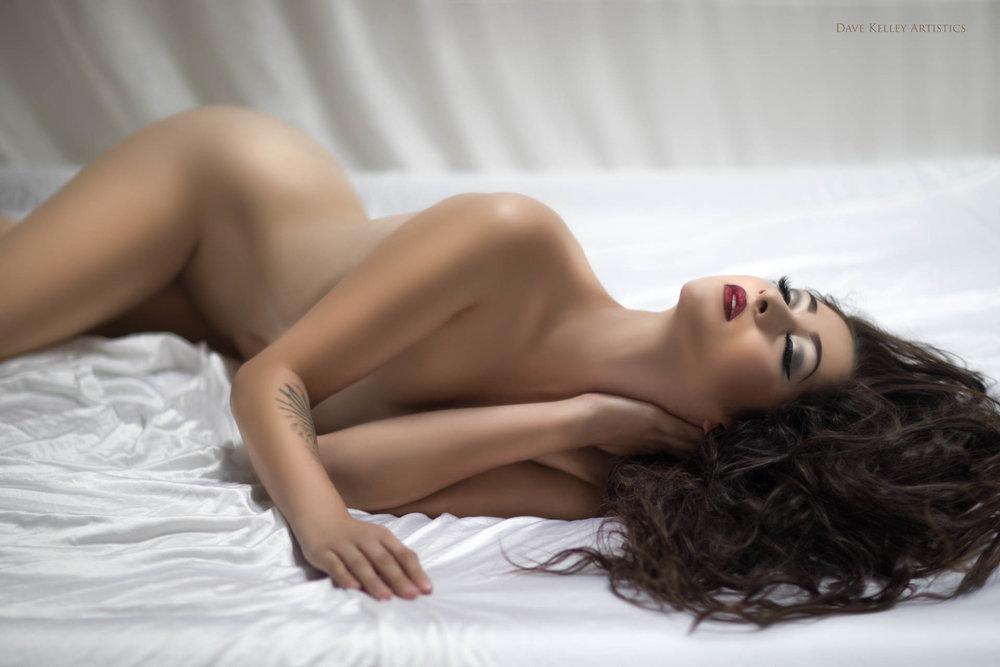 Ariana1117snake - IMGL0128-Edit.jpg