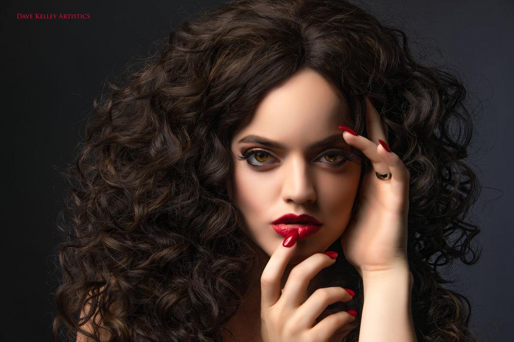 Stephanie-Violet0918AmberYepez - IMGL8109-Edit.jpg