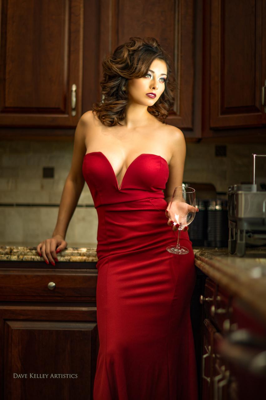 Marcela0718house-pool Marcela0718house-poolMarcela0718house-poolMarcela0718house-poolIMGL0664.jpg