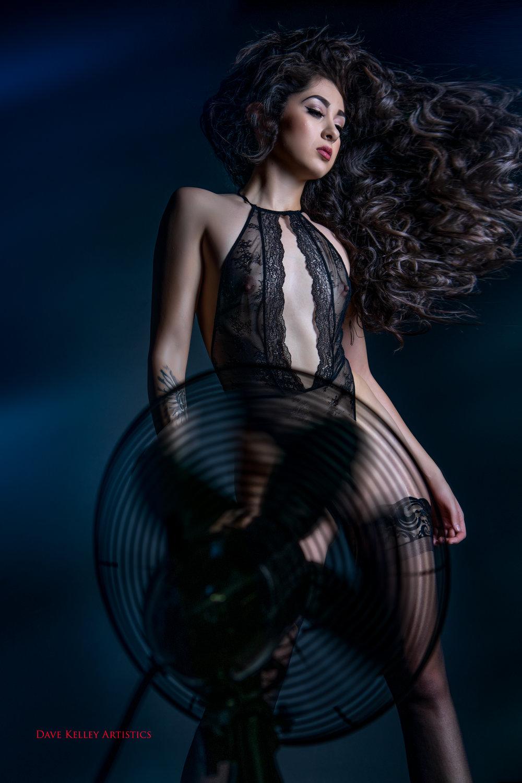 Ariana0119studio - IMGL5270-Edit.jpg