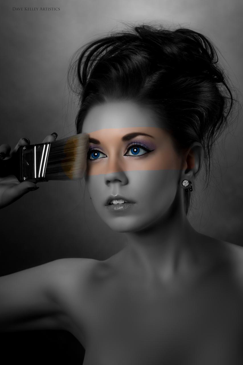 Katrina1117 - IMGL3731-Edit-Edit.jpg