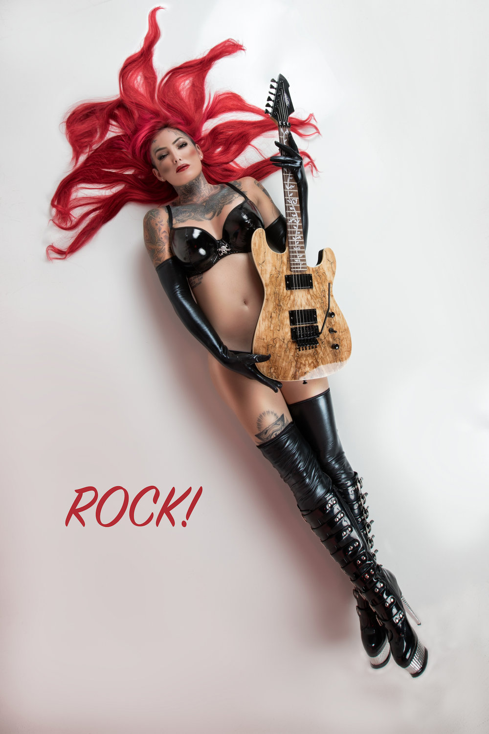 Guitar0717VanessaGregory - IMGL3879-Edit.jpg