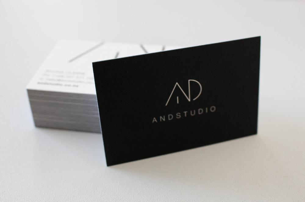 andstudiocontactnz.jpg