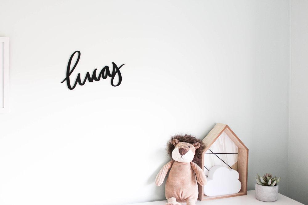 lucas_name_03.jpg