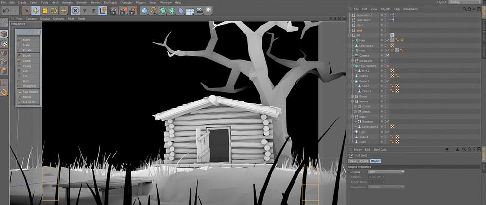 lilly render.jpg