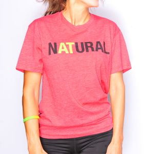 at-natural-tee-red-300x300.png