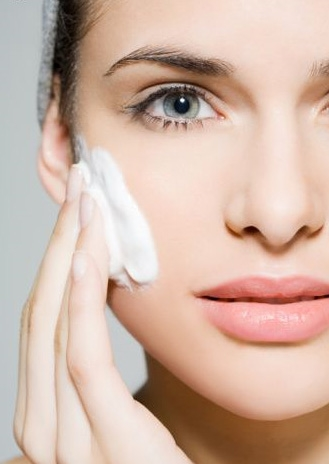 Photograph from  http://guelphlaser.ca/category/skincare/