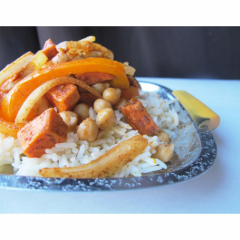 Moroccan Chickpea Dish.png