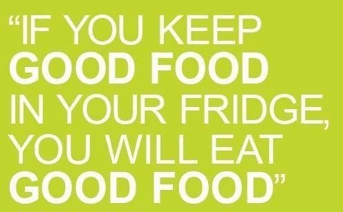 good food.jpg