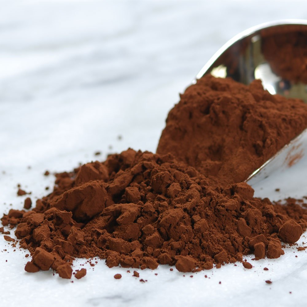cocoa powder.jpg