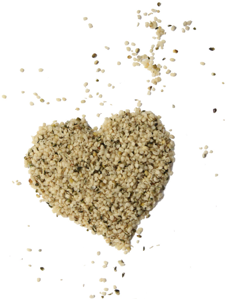 Hemp_HEART-770x1024.jpeg