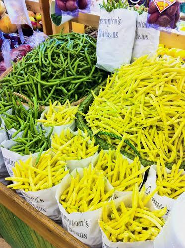 crampton's beans.jpg