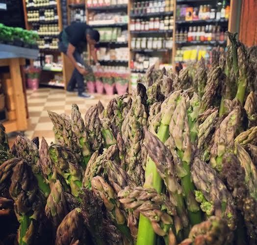 crampton's asparagus.jpg