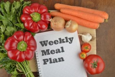 meal-planning1.jpg