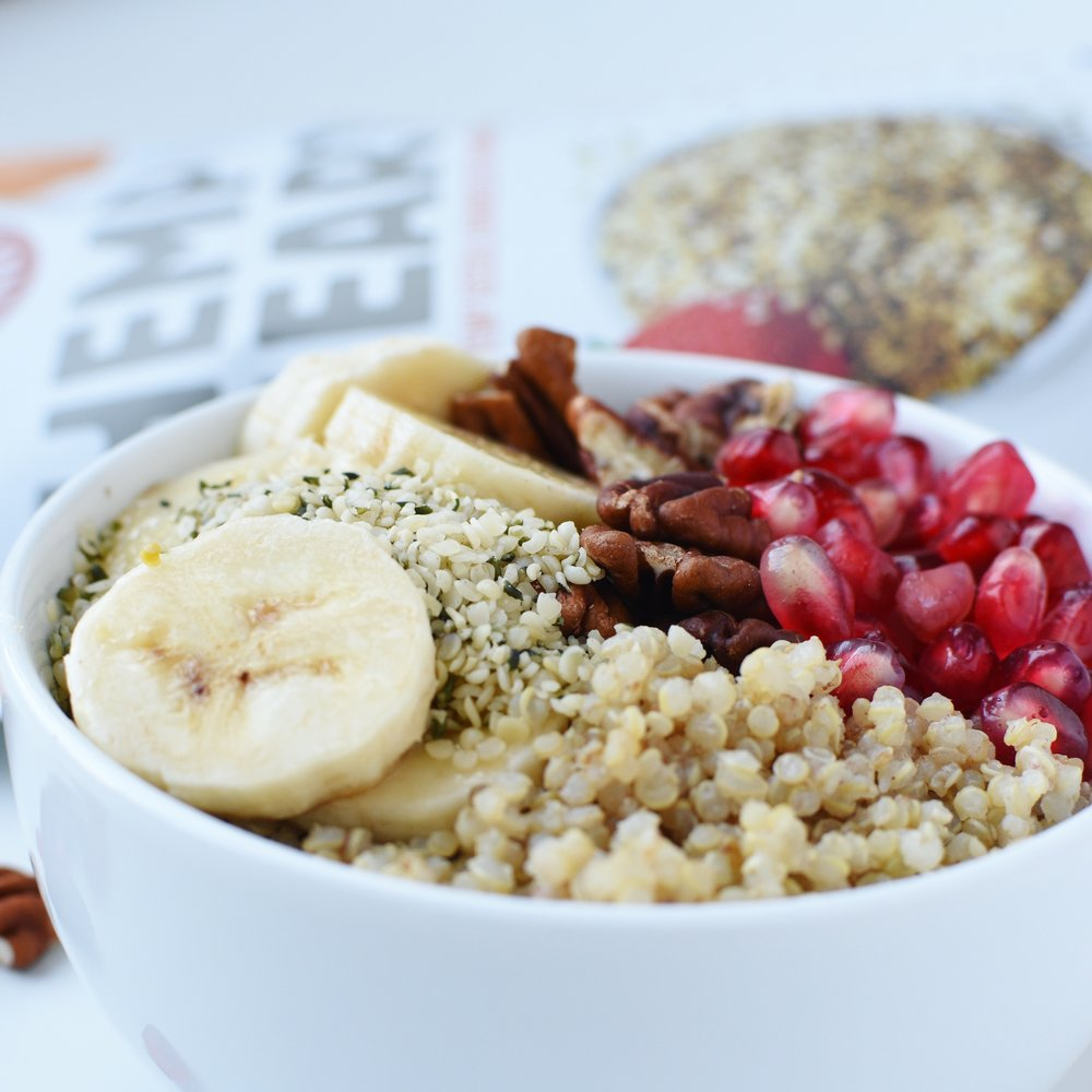 Edited Coconut Quinoa Bowl.jpeg
