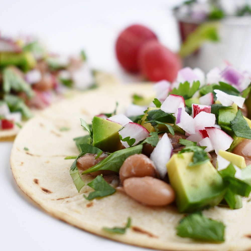 Pinto Tacos-edited.jpeg