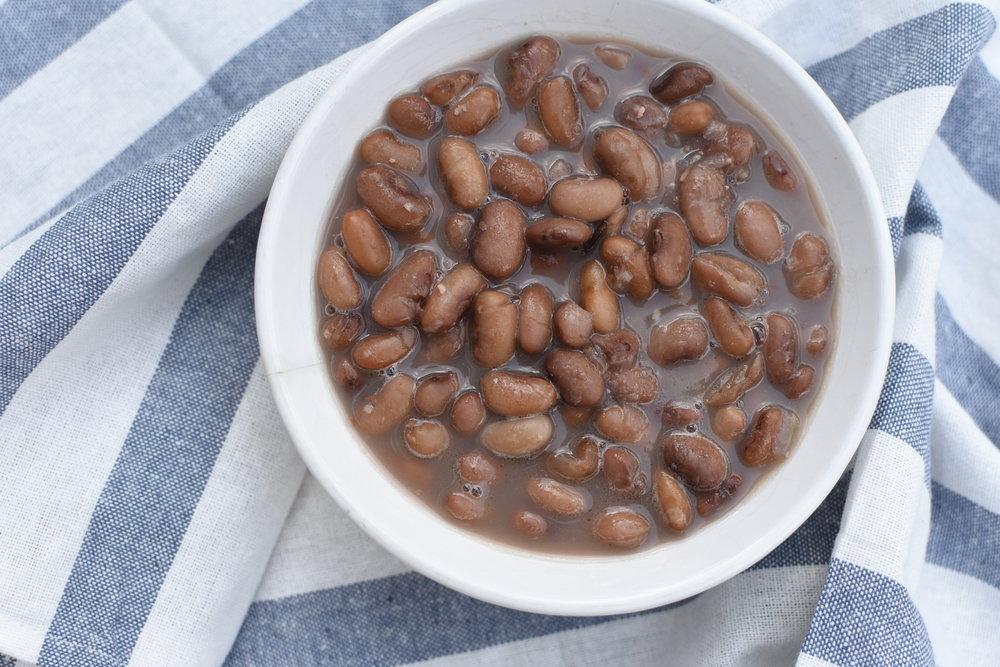 Beans from scratch.JPG