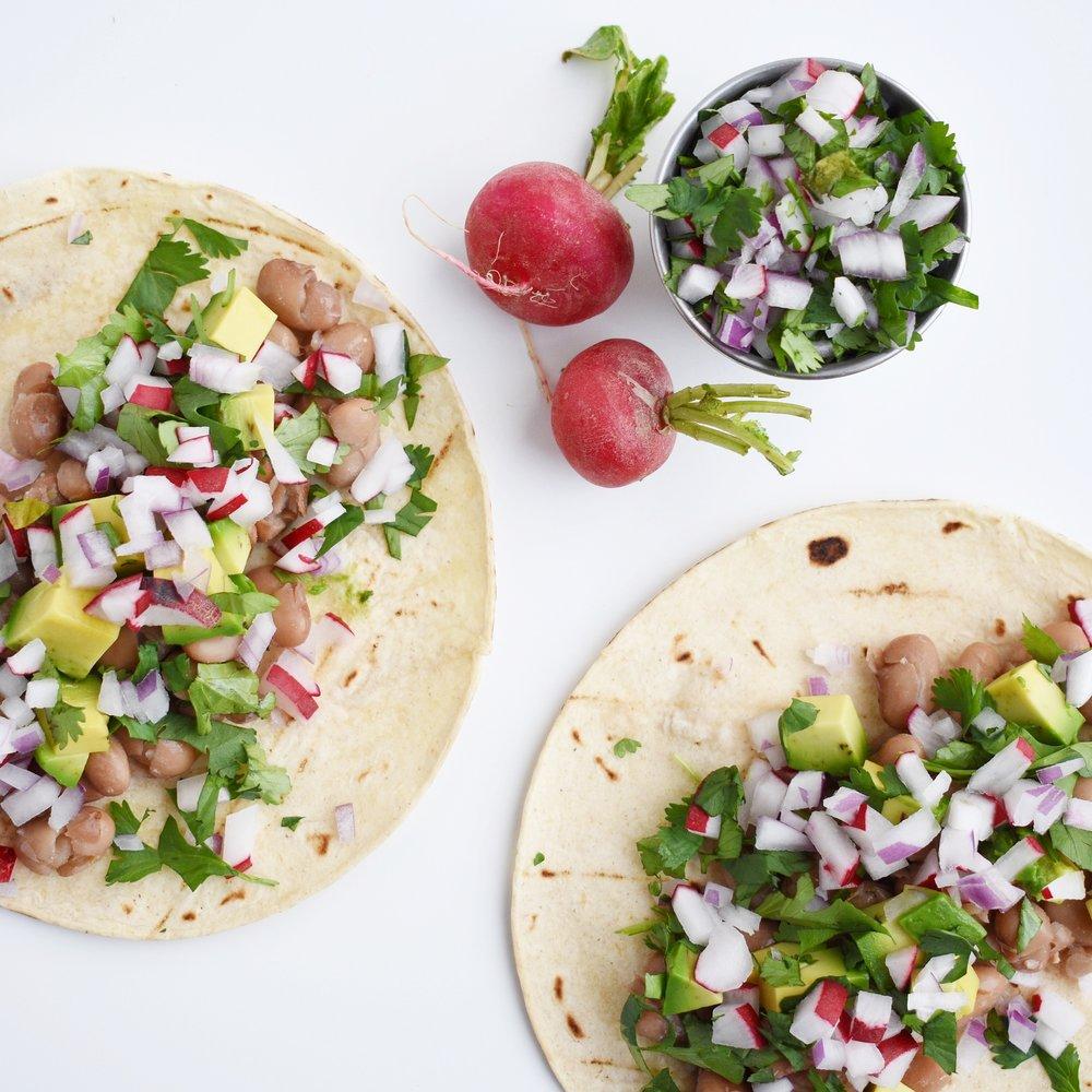 Pinto Tacos 2-edited.jpeg
