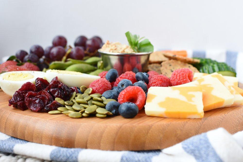Snack Board 1.jpeg