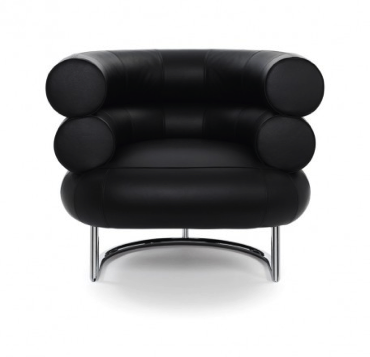 eileen-gray-bibendum-chair-black-leather.png