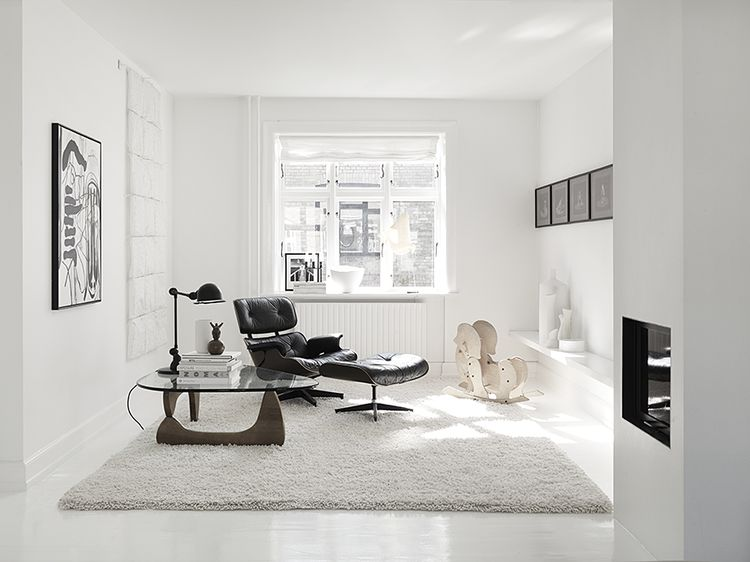 monochromatic_copenhagen_living_room.jpg