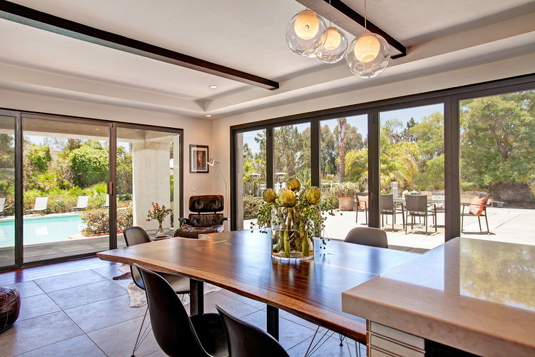 encinitas-kitchen-remodel-custom-table-dining-room-3.jpg
