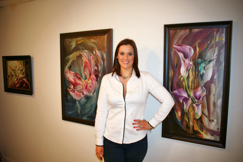 Provenance Gallery Exhibit Sarah J.jpg
