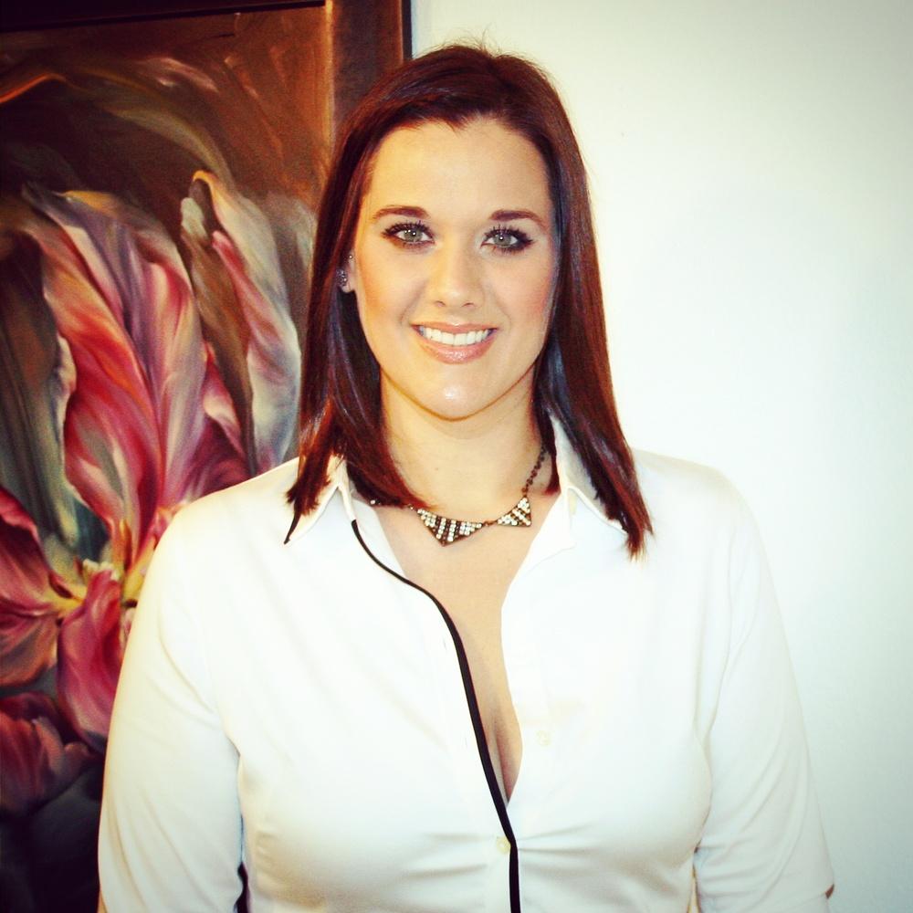 Sarah Janece Garcia.jpg