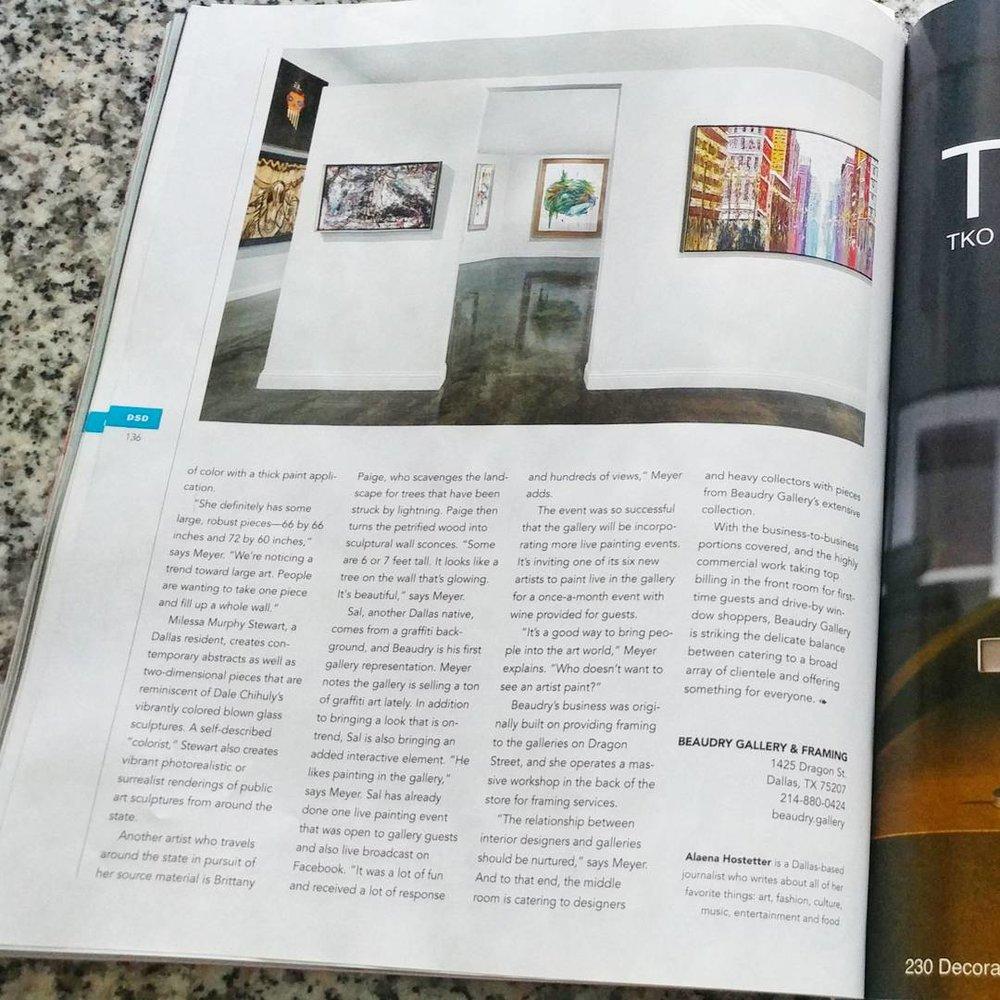 Magazine Feature 4.jpg