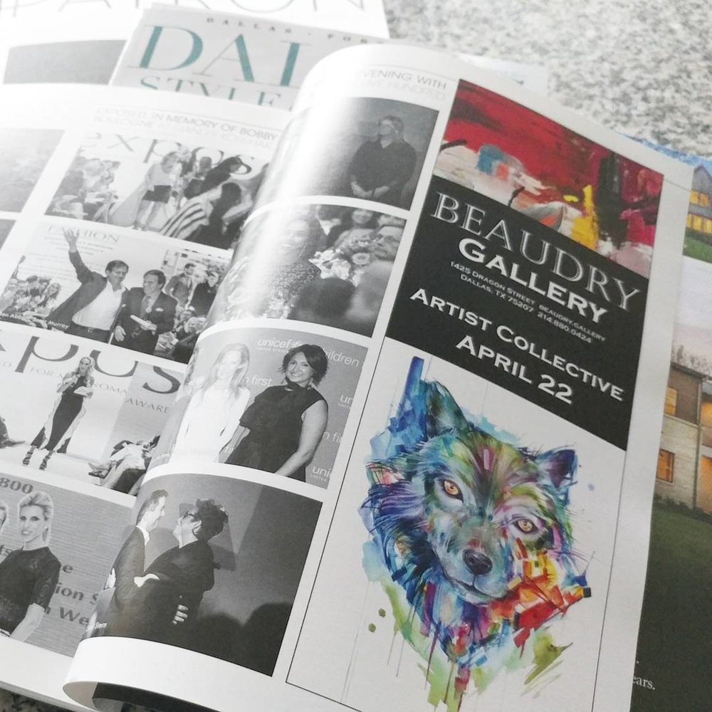 Magazine Feature 6.jpg
