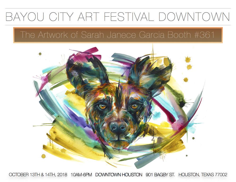 Bayou City Flyer.jpg