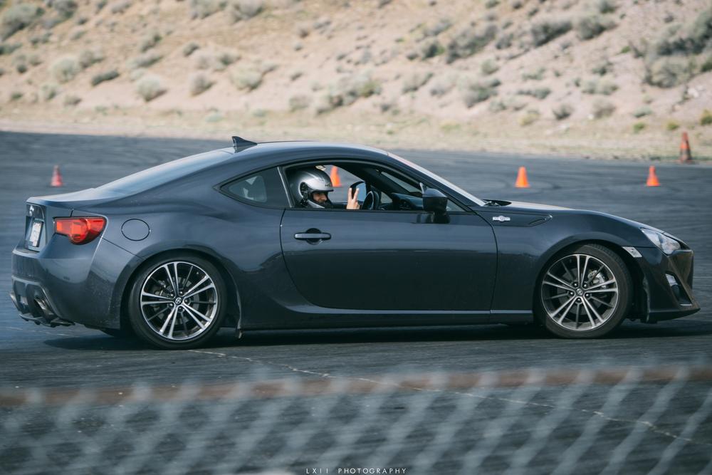 FRS86 Drift Day-3-2.jpg