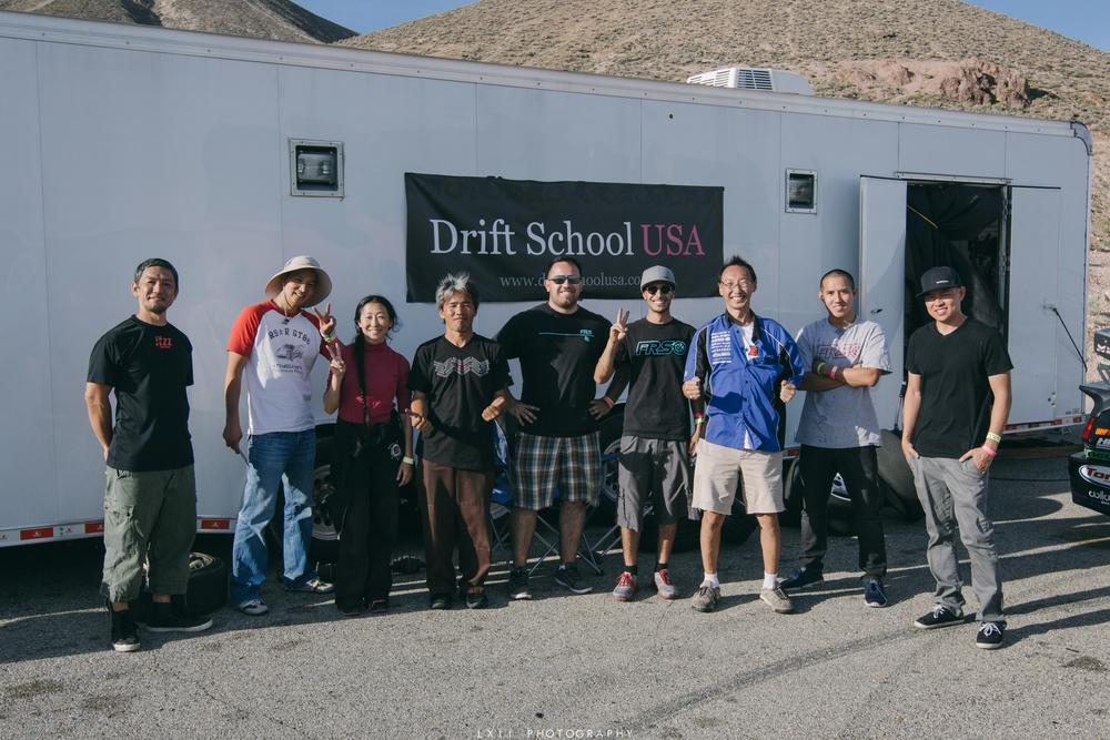 FRS86 Drift Day-4.jpg