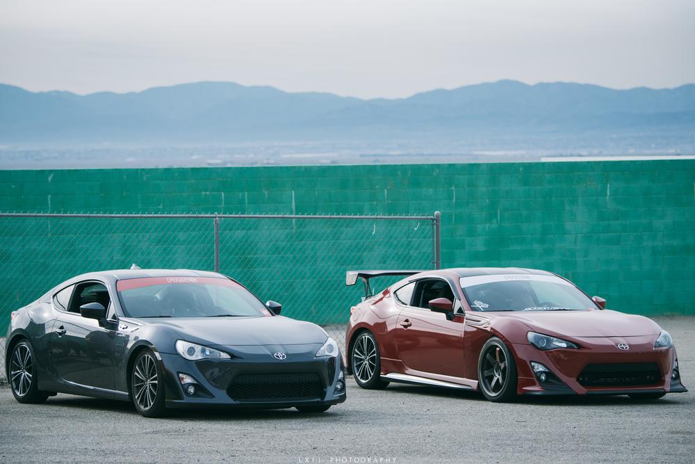 FRS86 Drift Day-7.jpg