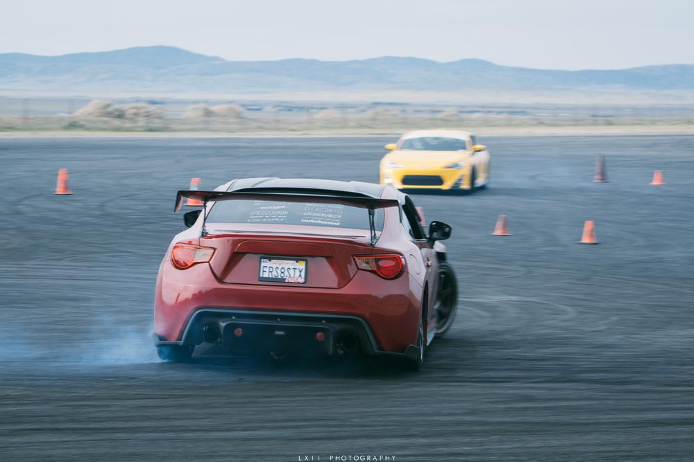 FRS86 Drift Day-21.jpg