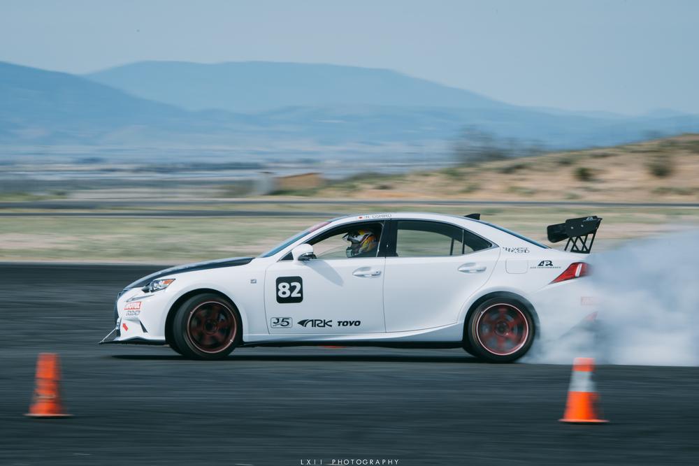 FRS86 Drift Day-26.jpg