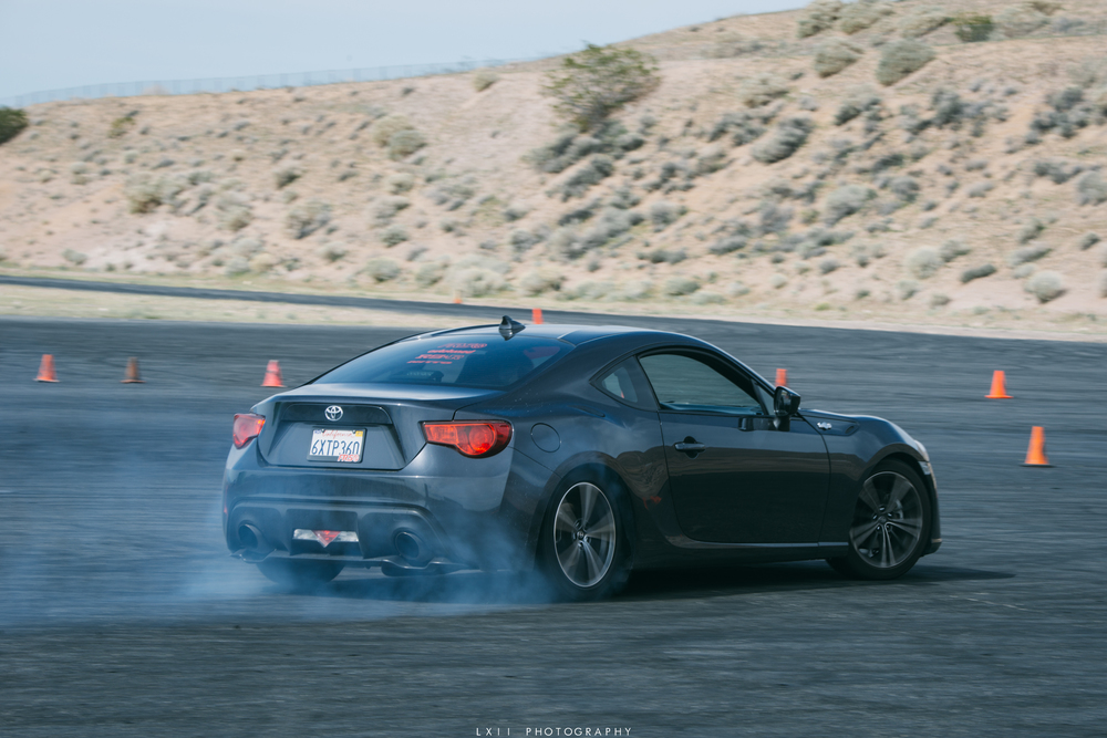 FRS86 Drift Day-29.jpg