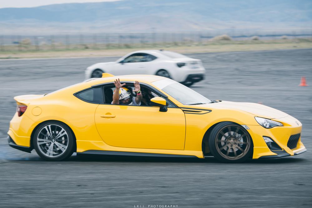 FRS86 Drift Day-32.jpg