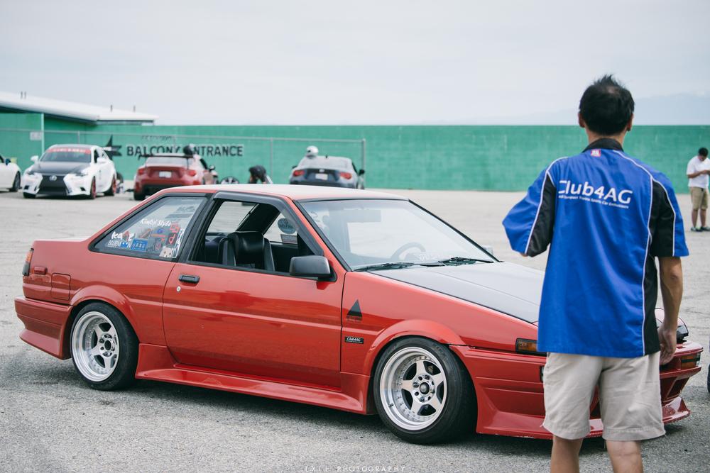 FRS86 Drift Day-37.jpg