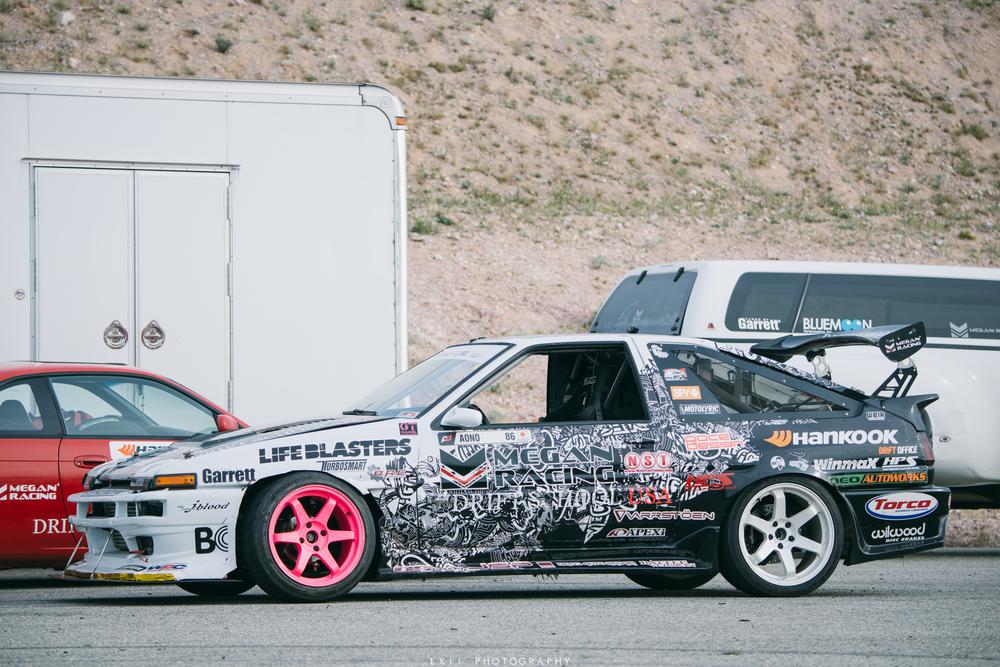 FRS86 Drift Day-6.jpg