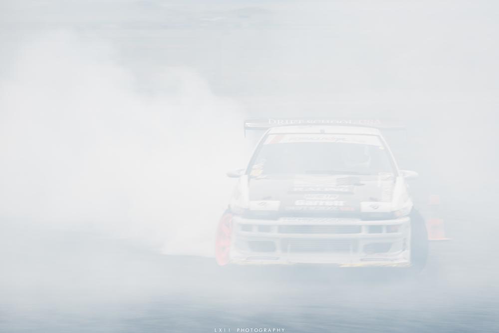 FRS86 Drift Day-34.jpg