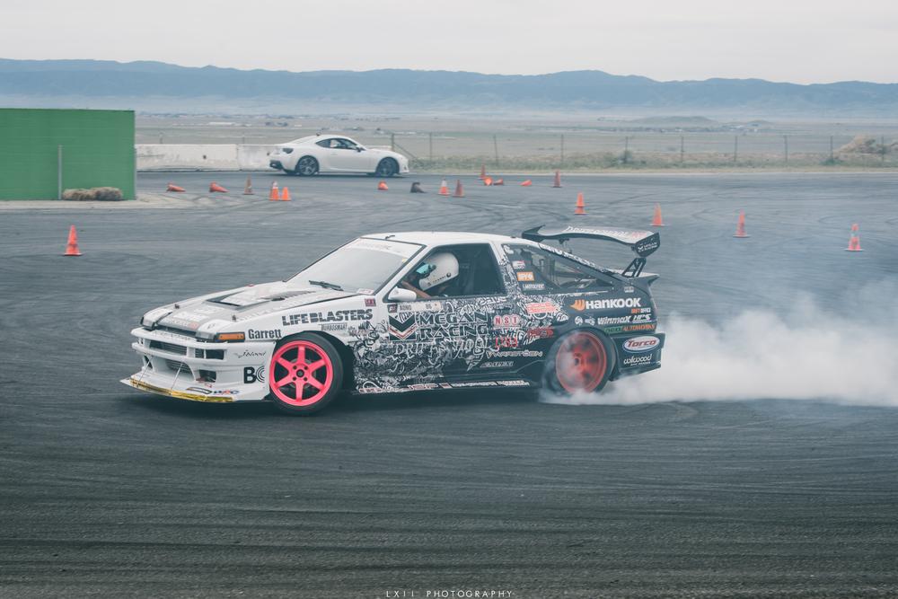 FRS86 Drift Day-33.jpg
