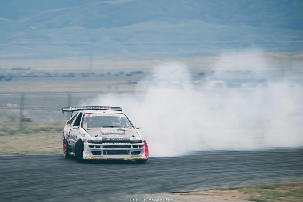 FRS86 Drift Day-35.jpg